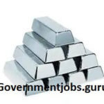 Today Silver Rates in Bangalore Urban - Check Today Silver Price in Bangalore Urban