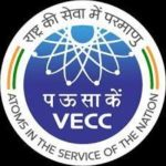 VECC Recruitment 2021 Apply Online for 52 Female Nurse-A Sub Officer-B Driver Work Assistant 'A' Canteen Attendant Stipendiary trainee Jobs Vacancy
