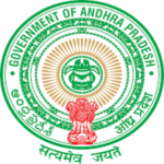 WCD Recruitment 2021 Apply for Ministry of Women and Child Development Vacancies