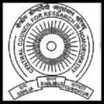 CCRH Recruitment 2021 Online for Central Council for Research in Homoeopathy Jobs Vacancy