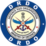 DRDO Drdl Recruitment 2021 Apply for Defence Research and Development Laboratory Jobs Vacancy