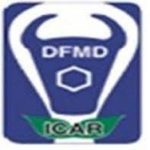 ICAR DFMD recruitment 2021 Walk In for Directorate of Foot and Mouth Disease Jobs Vacancy