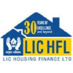 LIC HFL Recruitment 2021 Apply Online for Life Insurance Corporation of India Housing Finance Limited Jobs Vacancy