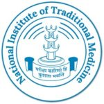 NITM Recruitment 2021 Apply Online for National Institute of Traditional Medicine Jobs Vacancy