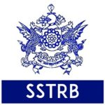 SSTRB East Sikkim Recruitment 2021 Apply for 30 Principal From PGT And HM Secondary School Jobs Vacancy