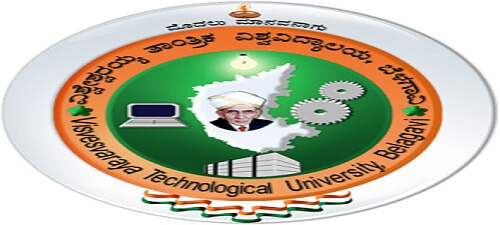VTU Hall Ticket