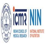 ICMR-NIN Recruitment 2021 Apply Online for National Institute of Nutrition Jobs Vacancy