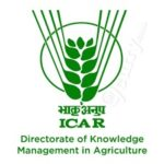 ICAR DKMA Recruitment 2021 Walk In for 13 Young Professional-II Jobs Vacancy