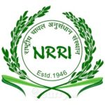 ICAR-NRRI Recruitment 2021 Apply For National Rice Research Institute Jobs Vacancy