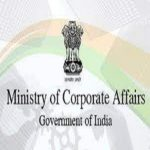 MCA Recruitment 2021 Apply Online for Ministry of Corporate Affairs Jobs Vacancy