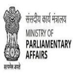 Ministry of Parliamentary Affairs Recruitment 2021 Apply for 13 Private Secretary Section Officer Assistant Section Officer Jobs Vacancy