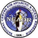 NCAOR Recruitment 2021 Apply Online for 85 Executive Assistant Project Scientist Officer and Various Jobs Vacancy