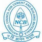 NCCBM Recruitment 2021 Apply Online for National Council For Cement And Building Materials Jobs Vacancy