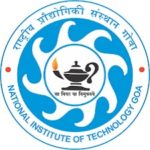 NIT Goa Recruitment 2021 Apply Online for National Institute of Technology Jobs Vacancy