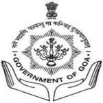 Directorate of Fisheries Goa Recruitment 2021 For 22 Fisheries Officer Laboratory Assistant LDC & Various Jobs Vacancy