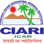 ICAR CIARI Recruitment 2021 Apply Online  For Central Island Agricultural Research Institute Jobs Vacancy