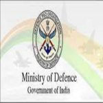 Ministry of Defence Recruitment 2021 Apply for 21 Driver LDC Steno and Instructor Jobs Vacancy