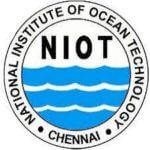 NIOT Recruitment 2021 Apply Online for 237 Research Associate Project Technician Project Scientific Assistant & Various Jobs Vacancy