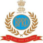 BPRD Recruitment 2021 Apply For 234 Dy. Director Staff Car Driver Junior Engineer Constable & Various Jobs Vacancy