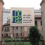 NGMA Recruitment 2021 Apply Online for 12 Deputy Curator Assistant Director Security Officer & Various Job Vacancy