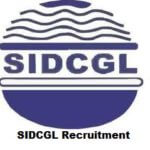 SIDCGL Recruitment 2021 Apply For 27 Technical Assistant Work Assistant & Multi Tasking Staff Jobs Vacancy