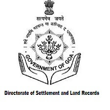 Directorate of Settlement and Land Records Recruitment 2021