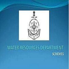 Water Resources Department Recruitment 2021